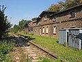 Klein Grabow ex Bahnhof.jpg