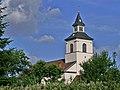 Kleinsteinbach - Kirche - panoramio.jpg