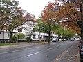 Klingerstraße 2 - 16, 3, Groß-Buchholz, Hannover.jpg