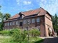 Kloster Lüne Gebäude 2.jpg