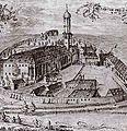 Kloster Oberschönenfeld 1698.jpg