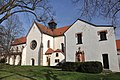 Kloster Porta Coeli (27564684918).jpg