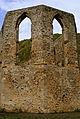 Klosterruine Stuben, Mosel --- Ruin of the monastery Stuben, Mosel valley (7698365988).jpg