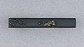 Knife Handle (Kozuka) MET 17.208.56 017AA2015.jpg