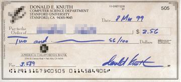 Donald Knuth Sztuka Programowania Pdf