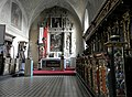 Kościół św. Jadwigi - prezbiterium.jpg