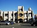 Kobe-Adventist-Hospital-2012123102.jpg