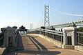 Kobe Maiko Park06n4592.jpg