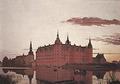 Kobke-Frederiksborg.png
