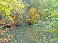 Koenigs Wusterhausen - Nottekanal - geo.hlipp.de - 42743.jpg