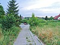 Kohlberg (Hill), Pirna 121948202.jpg