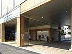 Kojiya-Sta.JPG