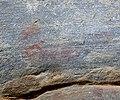 Kondoa Rock paintings 10.jpg