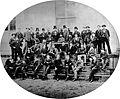 Koning Willem II Hogere Burgerschool te Tilburg (1866).jpg