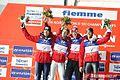Konkurs drużynowy mężczyzn na skoczni K-120 - Austriacy (3).jpg
