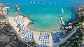 Konos Beach Cyprus (42818843405).jpg