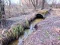 Konotopka River - 18.jpg