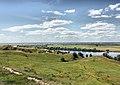 Konstantinovo, Ryazan Oblast, Russia - panoramio (10).jpg