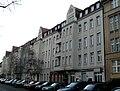 Konsum-Berlin 271.JPG