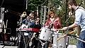 Kopecky Family Band 1.jpg