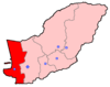 Kordkuy Constituency.png