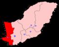 Kordkuy Constituency.png