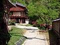 Korea-Andong-Dosan Seowon 3014-06.JPG