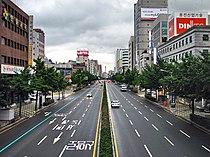 Korea-Busan-Street-02.jpg