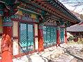 Korea-Goheung-Geumtapsa 5718-07.JPG