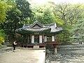 Korea-Seoul-Changdeokgung-Buyongjeong-03.jpg