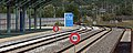 Korea DMZ Train 17 (14061925647).jpg