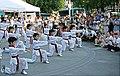 Korea Insadon Taekwondo 11 (7877454804).jpg