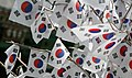 Korea Liberation Day 09 (7779857076).jpg