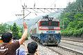 Korea railmania (Nahanjeong).jpg