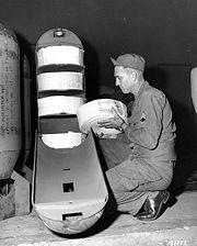 Korean-leaflet-bomb