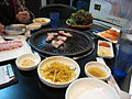 Korean barbecue-Samgyeopsal-05.jpg