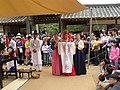 Korean traditional wedding ceremony-01.jpg