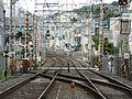 Korishinmachi - panoramio (9).jpg