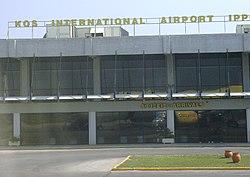 KosAirport.JPG