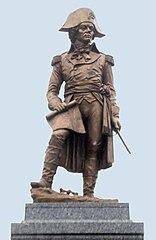 Tadeusz Kościuszko Monument