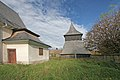Kostel sv. Markéty (Vysočany)1.JPG