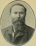 Kostromitinov Georgiy.jpeg