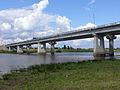 Kotovitsy bridge.jpg