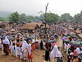 Kottiyoor temple festival IMG 9391.JPG