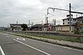 Kouro Station 02.jpg