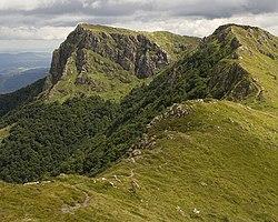 Балканські гори