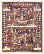 Krönungsbild. Evangeliar Heinrichs des Löwen.JPG
