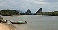 Krabi - Khao Khanab Nam - 0004.jpg