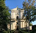 Krakow ChurchImmaculateConception G94.jpg