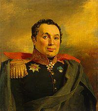 Krasovsky Afanasy Ivanovich.jpg